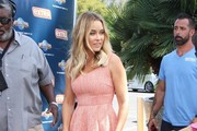 Lauren Conrad Mini Dress