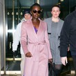 Look of the Day: February 4th, Lupita Nyong'o