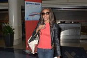 Michelle Williams (singer) Skinny Jeans