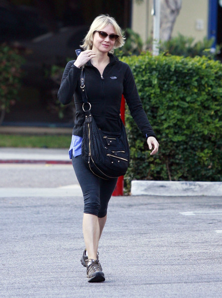 Renee Zellweger Handbags