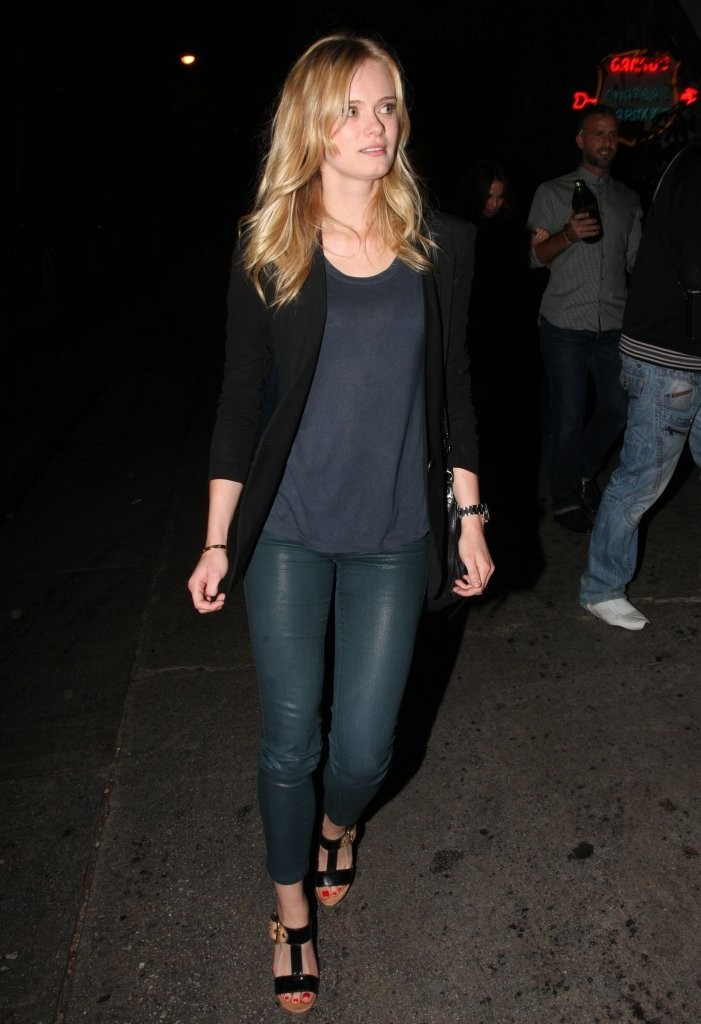 Sara Paxton Jeans Related Keywords & Suggestions - Sara Paxton Jeans ... Sara Paxton 2014 Boyfriend