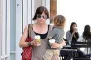 Selma Blair Picture