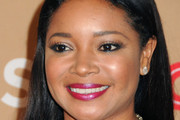Tamala Jones Diamond Statement Necklace