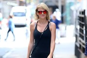 Taylor Swift Tank Top