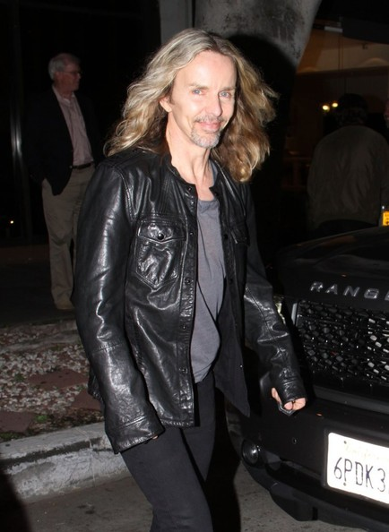 Tommy Shaw Clothes