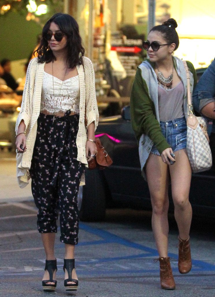 More Pics Of Stella Hudgens Lace Up Boots 4 Of 25