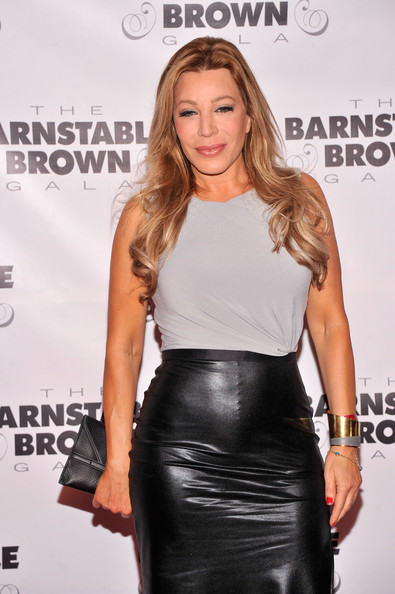 More Pics of Taylor Dayne Pencil Skirt (1 of 2) - Taylor Dayne Lookbook - StyleBistro