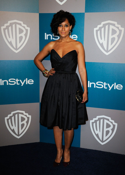 More Pics of Traci Ross Pumps (1 of 2) - Traci Ross Lookbook - StyleBistro