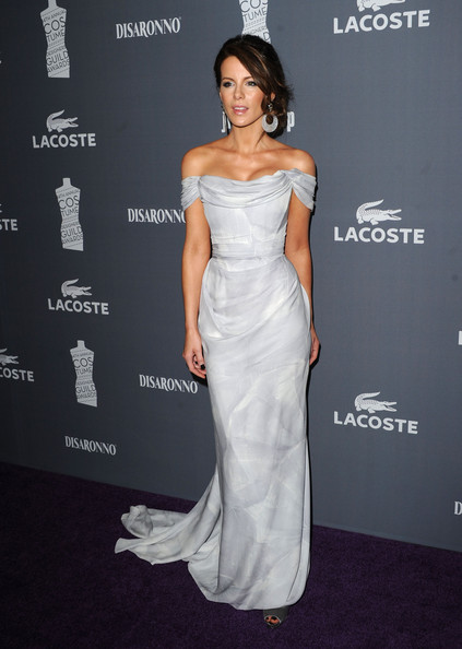 Kate Beckinsale in Vivienne Westwood