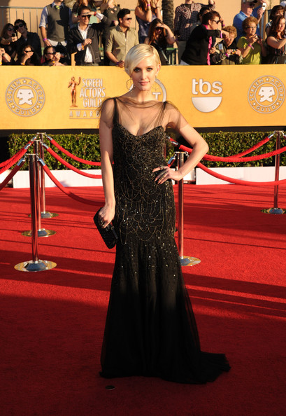 http://www3.pictures.stylebistro.com/gi/18th+Annual+Screen+Actors+Guild+Awards+Arrivals+6kSj71Qg-tBl.jpg