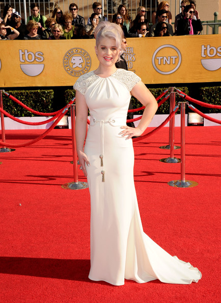 http://www3.pictures.stylebistro.com/gi/18th+Annual+Screen+Actors+Guild+Awards+Arrivals+D9q2czgEzF0l.jpg