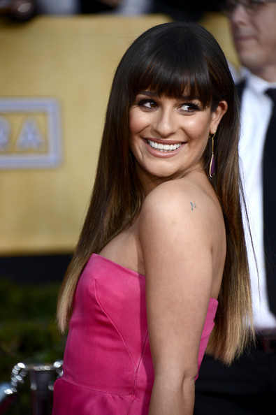 http://www3.pictures.stylebistro.com/gi/19th+Annual+Screen+Actors+Guild+Awards+Arrivals+vmnf5_jiHKXl.jpg