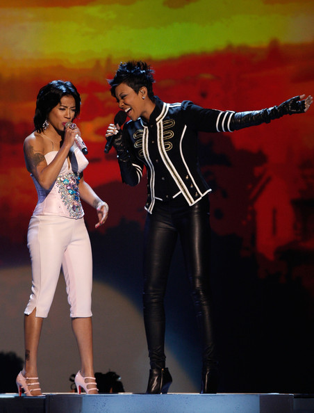 Monica and keyshia cole performing on bet awards free nfl football betting tips predictions