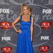 Kristin Chenoweth at the 2012 American Country Awards