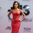 Gabrielle Union Wore Zac Posen at the BET Awards