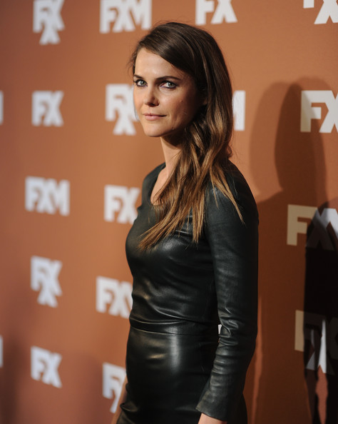 more pics of keri russell nude lipstick (13 of 23) - keri