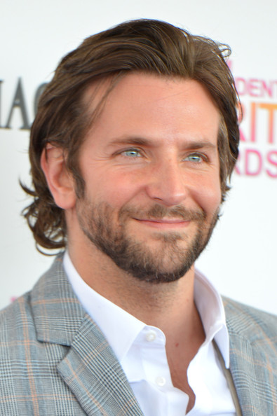 bradley cooper college Our team our team capital z is bradley e cooper mr kelly received a bs cum laude in economics from the university of pennsylvania's wharton school of.