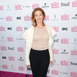 Sharon Lawrence at the 2013 Independent Spirit Awards