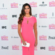 Camila Alves at the 2013 Independent Spirit Awards