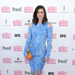 Mary Elizabeth Winstead in Emilio Pucci