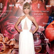 Taylor Swift in Emilio Pucci