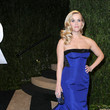 Reese Witherspoon Wore Louis Vuitton at the Vanity Fair Oscars Party 2013