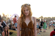 Bella Thorne Picture
