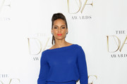 2014 DVF Awards
