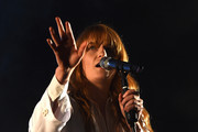 Florence Welch Photo