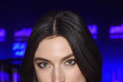 Jacquelyn Jablonski Photo