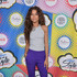 Long Hairstyles Lookbook: Zendaya Coleman wearing Long Curls (3 of 18). Zendaya Coleman flaunted a gorgeous curly 'do at the 2016 Essence Street Style Block Party.