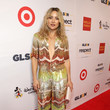 Look of the Day: October 24th, Kate Hudson
