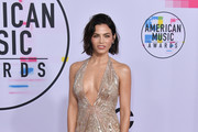 The Best Celebrity Outfits of 2017