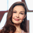 Ashley Judd's Sweet-Glam 'Do