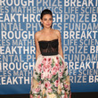 Look of the Day: December 4th, Mila Kunis