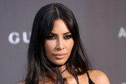 The 20 Best Beauty Tips From Kim Kardashian's Makeup Artist