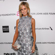 Lady Victoria Hervey at Elton John's 2013 Oscars Party
