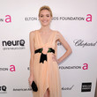 Jaime King at Elton John's 2013 Oscars Party