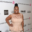 Sherri Shepherd at Elton John's 2013 Oscars Party