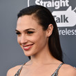 Gal Gadot's Fresh Look