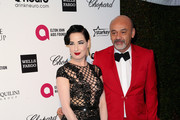 Christian Louboutin Photo