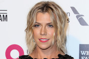 Kimberly Perry Photo