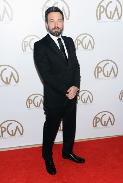 http://www3.pictures.stylebistro.com/gi/24th+Annual+Producers+Guild+Awards+Arrivals+y-wwML_XsM7l.jpg