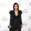 Look of the Day: January 30th, Kerry Washington