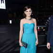 Rachel Leigh Cook at the 2013 People's Choice Awards