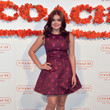 Ariel Winter at the 3rd Annual Coach Evening to Benefit Children's Defense Fund