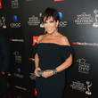 Kris Jenner at the Daytime Emmys