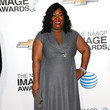 Shonda Rhimes at the 44th Annual NAACP Image Awards