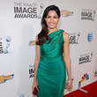 Freida Pinto at the 44th Annual NAACP Image Awards 2013