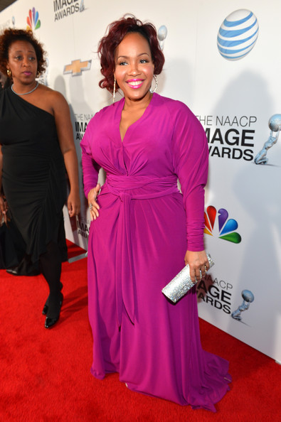 http://www3.pictures.stylebistro.com/gi/44th+NAACP+Image+Awards+Red+Carpet+LDh8aGZxBBKl.jpg